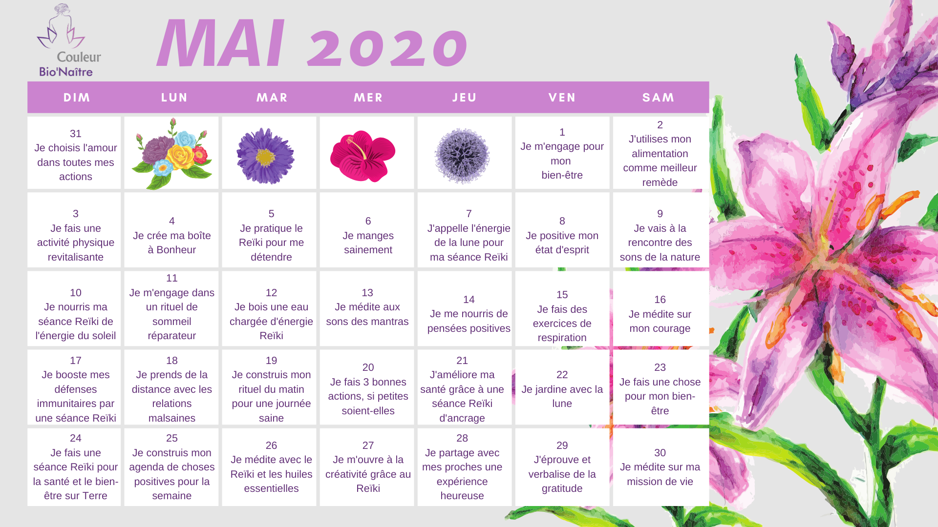 mai-2020-1